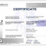 6-ISO 9001